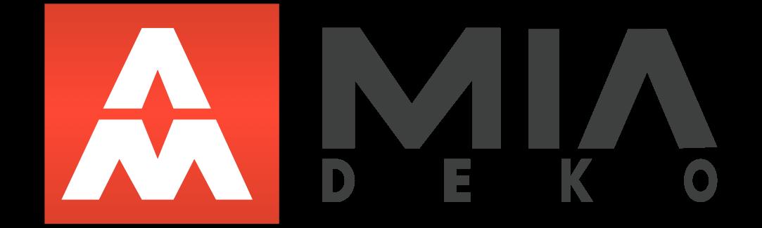 MiaDeko